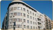 hotel_beograd